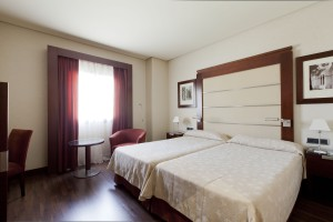 hotel-badajoz-center-_estandar-2